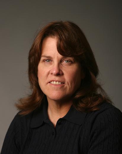 Headshot of Joann Brislin.